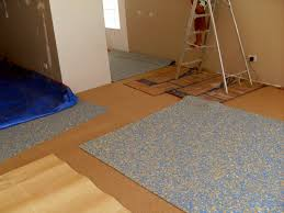 photos of vinyl floor tiles philippines national average installed cost