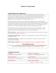 Business Brief Example Acknowledgment Letter Sample Format Tags Acknowledgment Letter