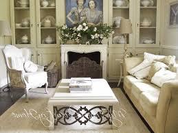 jar designs furniture. Grande Jar Designs Furniture
