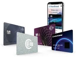 bank card printer emv card printer emv card manufacturer emv cards smart