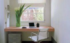 terrace furniture ideas ikea office furniture. ikea office furniture ideas designs and decors best set terrace e