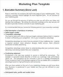 Proposal Letter Template Beauteous Advertising Proposal Template Radio Letter Campaign Example Agency R