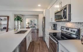 1 Bedroom Apartments In Washington Dc Custom Decorating Design