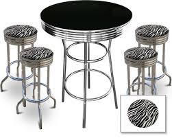 large size of zebra print barstools and black table set kitchen bar chairs stools hobby lobby