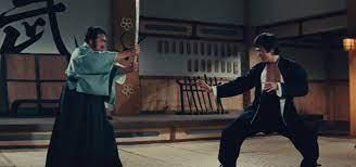 Dalla Cina con furore - film: guarda streaming online