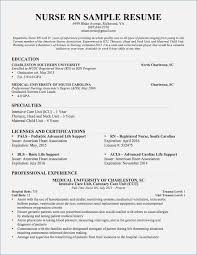 Er Nurse Job Description For Resume – Fluently.me