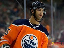Check spelling or type a new query. Darnell Nurse Wiki Biography Age Girlfriend Career Facts Photos And More