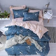luxury bedding set duvet cover sets