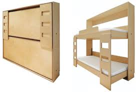 space saving kids furniture. The November 2012 Issue Of Dwell Magazine Introduced Me To Casa Kids, A Brooklyn-based Children\u0026 Bedroom Furniture Company Led By Designer Roberto Gil. Space Saving Kids N