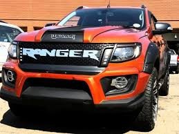 ford ranger wildtrak 2018. simple ford image result for ford ranger wildtrak canopy throughout 2018