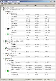 Hwmonitor Hwmonitor pro Softwares pro Cpuid 6FdgqwOd