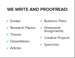 term papers online essay writing services quick and easy we write