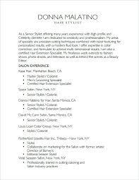 Master Resume Sample Topshoppingnetwork Com