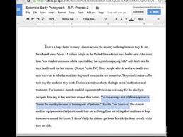 ppt on essay writing marathi information