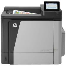 Colour Laser Printer Online At The Best Price Officeworks