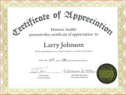 free recognition certificates 015 template pastor appreciation certificate of recognition