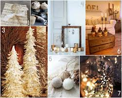 Rustic Christmas Ornaments Rustic Christmas Decorations Design Ideas And Decor