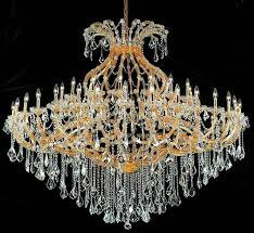 full size of maria theresa collection light extra large crystal chandelier s meaning chandeliers and burdy