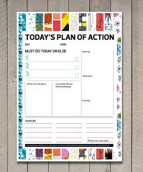 To Do List Charts 109212359687574696 Printable Day Family Organiser To Do List Chart