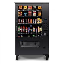 Vending Machines And Obesity Interesting Vending Machines Business Plan Machine Example Coffee Vendo Outdoor