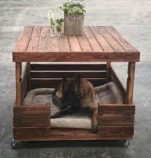 Best 25 Dog beds ideas on Pinterest