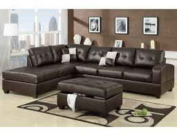 bailey modern sectional sofa jpg