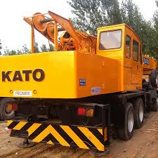 Kato 30 Ton Crane Load Chart Bedowntowndaytona Com