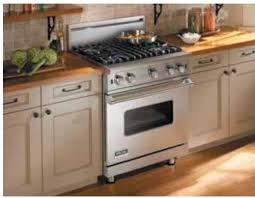 Viking gas range Price Vgic53014bss Viking Professional Series 30 Pinterest Vgic53014bss Viking Professional Series 30