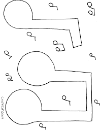 musical note coloring sheet musical note coloring pages to print lots of notes extraordinary