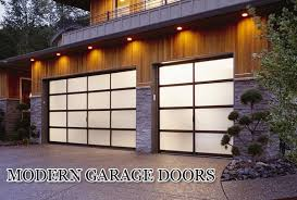Modern garage door Cool Modern Garage Doors Austin Texas The Garage Door Depot Modern Garage Door Choices Insulated Steel Aluminum Polyurethane