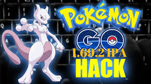 How to download and install the latest Pokemon Go++ 1.69.2 IPA Hack for  iPhone & iPad without Jailbreak