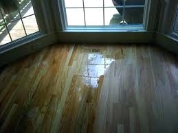 Floor Buffing Spray Solution Wooden Machine Hire Pad Color