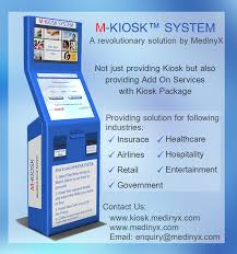 Vending Machine Insurance Classy Insurance Vending Machine Search Results Korean Adonk News
