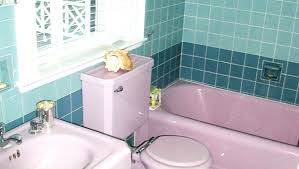 replacing shower pan replace shower pan large size of base to replace corner bathtub how replacing replacing shower