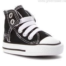 converse easy slip toddler. price melt down canada boys\u0027 shoes athletic-inspired - converse chuck taylor easy slip high top sneaker infant/toddler toddler