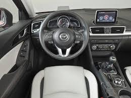 mazda 3 2014 white. mazda 3 sedan 2014 interior white