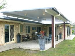 patio cover plans. Plain Cover Diy Patio Cover Ideas Lush Awning Plans  Throughout L