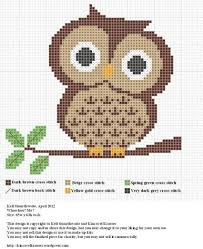 Chart Cross Stitch Free Cross Stitch Allcrafts Free Crafts Update