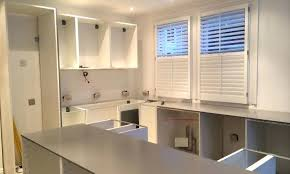 hanging kitchen cabinets on wall kitchen cabinet kitchen wall cabinet hanging brackets installing your own kitchen