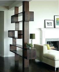 living room parion wall designs room parions room parions parion walls the best sliding room dividers ideas on wooden parion wall designs