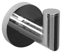 <b>Крючок для полотенец</b> Aquanet 3682 в интернет-магазине ...