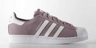 adidas shoes superstar purple. pics of purple superstar adidas shoes a
