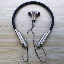 Tai Nghe Không Dây Bluetooth Có Micro Thể Thao Tai Nghe Thay Thế Cho Samsung  U Flex Tai Nghe EO BG950 Tai Nghe Không Dây|Bluetooth Earphones &  Headphones
