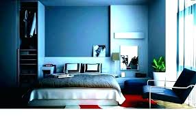 gray blue bedroom paint blue and gray bedroom blue gray paint colors gray bedroom paint greyish