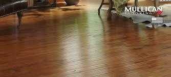hardwood floor refinishing charleston wv mullican flooring home of hardwood floor refinishing charleston wv