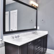 above mirror bathroom lighting. Bathroom Lighting Thumbnail Size Lights Above Mirror Room  Design Plan Amazing Ideas Over Fixtures Above Mirror Bathroom Lighting M