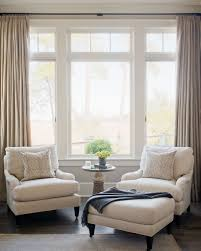 perfect master bedroom sitting area with caeffcbadcbacfee