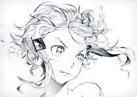 Wallpaper Illustration Anime Girls Sword Art Online Artwork