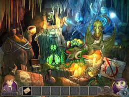 No payments, no malware, no viruses. Elementals The Magic Key 100 Free Download Gametop
