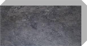 selbstklebende Fliese für Wand und Boden einfach und schnell ...